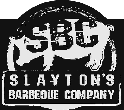 logo-slaytons-barbeque-footer
